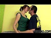 Erotisk massage linköping escort annonser