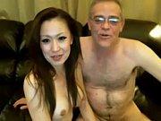 порно фото жестокое секси