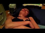 Thai massage åbyhøj bedste thai massage i københavn