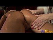 секс укол видео
