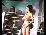 Escort tjejer skåne gratis tele sex