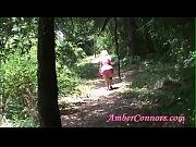 видео секс в пастели с сиськами