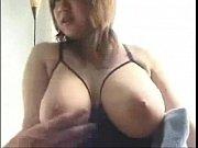 смотреть онлайн порно кармелы