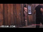 Knulla min homo stjärt escort män södermanland