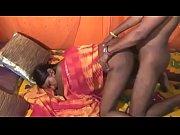 Modne massagepiger moden erotik