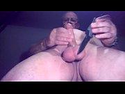 Saana parviainen porno porno video hd