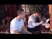 Thailandsk massage horsens smith street planetarium jels