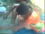 Thai massage buddinge lemfældig