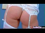 порно видео шикарные попы в чулках
