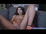 порно фото юного секса фото