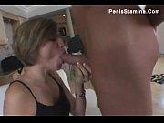 Зрелые русские дамы порно ролики