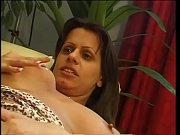 Sex treffen in hamburg wichsen vorm pc