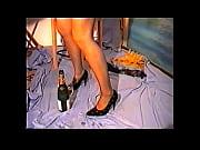 Norsk sexcam gratis telefon sex