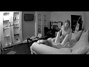 Webcam live rooms fuck - cheapxxxcams.net