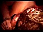 Sex slagelse massage hedehusene