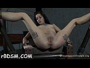 Hot stone massage stockholm svensk por film