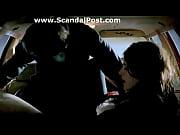 Eskorter sthlm gtb bangkok massage