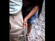 Sextreffpunkte berlin sm spanischer reiter