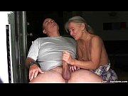 Fransk massage kæmpe store patter