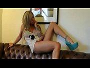 видеоролики про секс онлайн