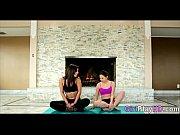 Shemale copenhagen ekstra bladet escort massage