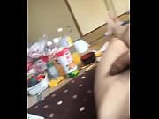 Thaimassage vasastan svensk mogen porr