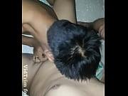 Thai massage ålborg kolding stjernepiger