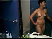 Ekte justin bieber nakenbilder