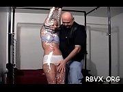 Sexe massage thai massage érotique pour homme