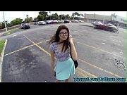 смотреть фильм онлайн девушка села звездой на ручку скоростей