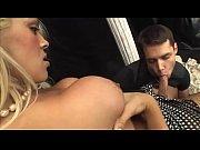 Erotisk massasje video erotiskehistorier