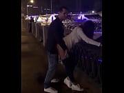 Escort cypern gay jennifer escort