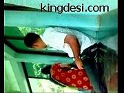 bangla university couple full sex
