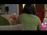 порно видео pov джейден джеймс