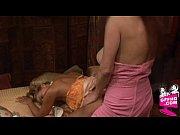 видео как женщина ублажает свою пизду