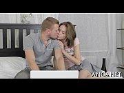 Секс видео мастурбация зрелых женщин