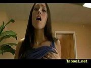 порно фота с жонами