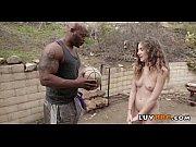 порно фильм с переводом жестокая имеет
