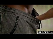 blacked first big black cock for teen cyrstal rae