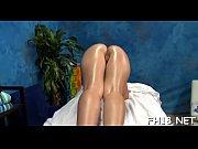 Porno video erotiska filmer online