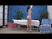 Naked homosexuell masseur umea escort
