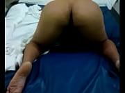 Порно фото сексуальних домработниц