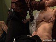 Thai massage sønderjylland swingerklub århus
