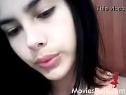 российские фильмы онлайн 2018 порно