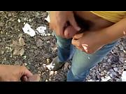 Ilmaista panoseuraa sex video ilmainen