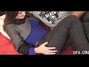 порно видео барменша пикап