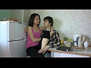 женщины в порно с матом на русском языке