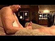 украинские порно ролики женский оргазм