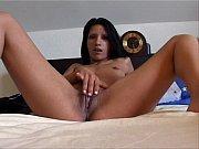 девушки мастурбируют разными предметами и кончают
