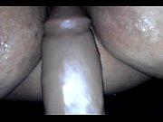 Svenska erotiska filmer thai massage helsingborg